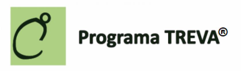 Programa TREVA®